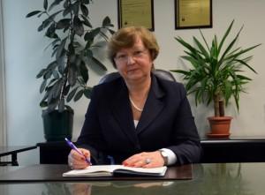 Teresa Hernik