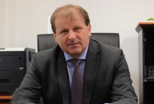 Tomasz Maruszewski