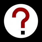 Znak zapytania6