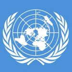 Flag_of_the_United_Nations2