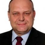 Jaroslaw Duda1