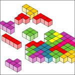 tetris-308986