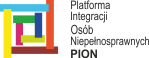 logo PION