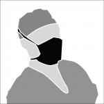 surgeon-294383_1280