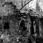 ruin-368201_1920