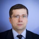 Pawel Chorąży