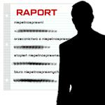 raport5