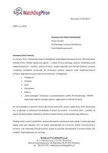 pismo-do-pfron-2016-09-16-1_001