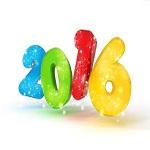 2016-rok