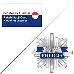 policja4