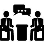 talking-1