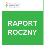 raport-roczny