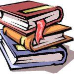 edukacja-